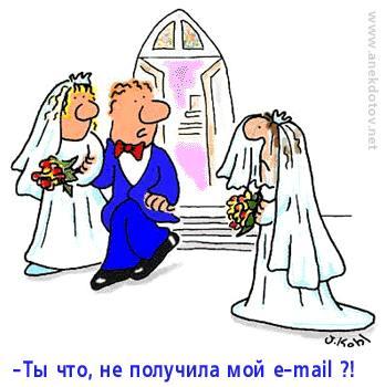 Порадовала картиночка)))))